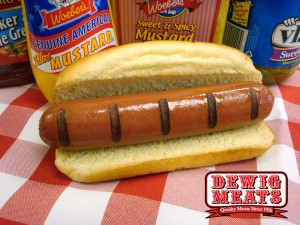 dewigs-hot-dog-brat